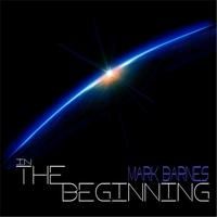 Mark Barnes: MUSIC