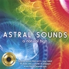 Mark Beshara: Astral Sounds