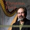 Mark Brewer: Christmas from the Harp