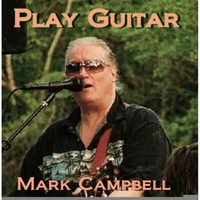 Mark Campbell | Play Guitar