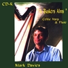 MARK DAVIES: A Buskers Alms - Like The Chieftains Music
