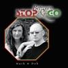 Mark & Deb: Between Stop & Go