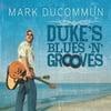 Mark Ducommun: Duke