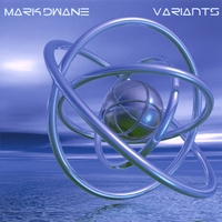 Mark Dwane | Variants