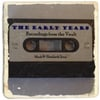 Mark Sooy: The Early Years:  Recordings from the Vault