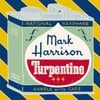 Mark Harrison: Crooked Smile