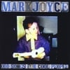MARK JOYCE: Odd Songs For Cool People