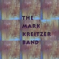 Mark Kreitzer Band: Mark Kreitzer Band