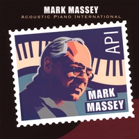 Mark Massey | Acoustic Piano International