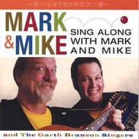 Mark & Mike | Sing Along With Mark & Mike