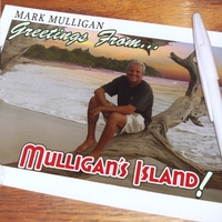 Mark Mulligan: Greetings From Mulligan