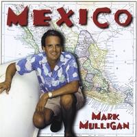 Mark Mulligan: Mexico