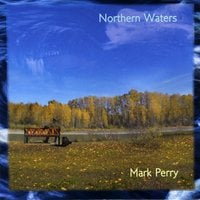 Mark Perry | Northern Waters
