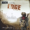 Mark  Anderson: Back from the Edge