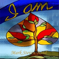 Mark Steven Band | I Am