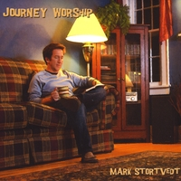 Mark Stortvedt | Journey Worship
