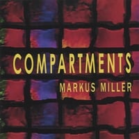 Markus Miller | Compartments