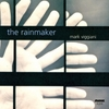 Mark Viggiani: The Rainmaker