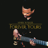 "Featured recording ""Forever Yours"""