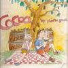 Marla Lewis: Cocoa!