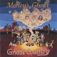 Marley's Ghost | Ghost Country