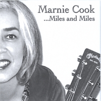 Marnie Cook | Miles and Miles