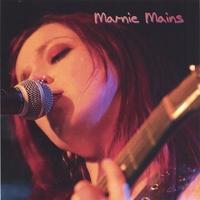 Marnie Mains EP