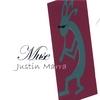 Justin Marra: Muse