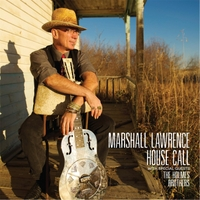 Marshall Lawrence | House Call
