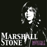 Marshall Stone | Invisible