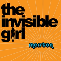 Marston | The Invisible Girl