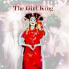 Marta G. Wiley: The Girl King