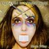Marta Wiley: Digital Girl In A Digital World