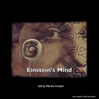 Martha Cinader | Einstein's Mind
