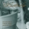 Martha and the Muffins: Modern Lullaby