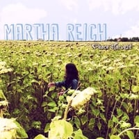 Martha Reich | Peace Harvest