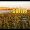 Martin Beal: Smile