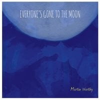 Martin Worthy: Everyone