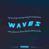 Martron | Waves