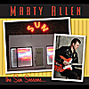 Marty Allen: Sun Sessions