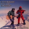 Marty Raney: Strummit from the Summit