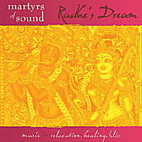 Martyrs of Sound | Radhe's Dream