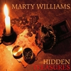 Marty Williams: Hidden Treasures