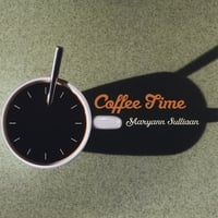 Maryann Sullivan and Her Sousetet | Coffee Time
