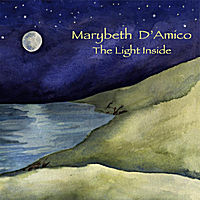 Marybeth D'Amico | The Light Inside