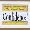 Mary Elizabeth Raines: Hypnosis for Confidence!