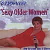 Maryflynn: Sexy Older Women