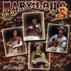 Mary-Lou: Les Orages de Poussière