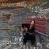 Mary Neil: Like the River