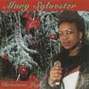 Mary Sylvester: Christmas Joy